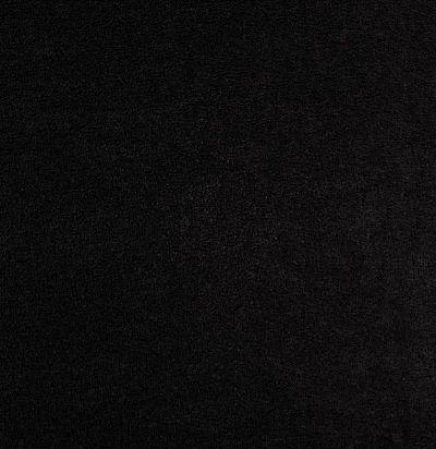 LB69180 Tsar L'ange de la nuit Elitis
