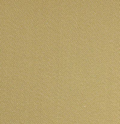 Подкладочкая ткань подклад хлопок сатин Saten Liso-55 Ampir Decor