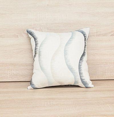 Подушка декоративная Milagros