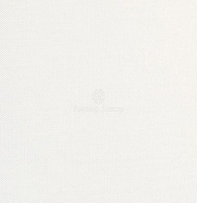 Портьерная ткань 3087215 Simta