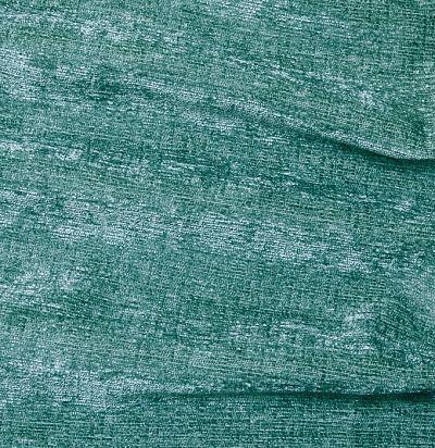 однотонная бархатная ткань 7031-67 F Volland