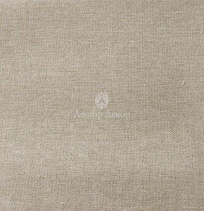 Хлопок Atomium-10 Ampir Decor