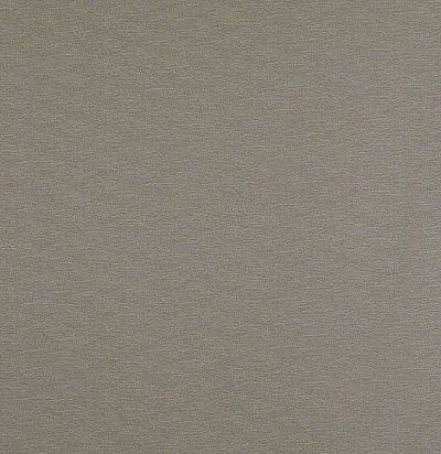 жаккардовая ткань из хлопка для портьер 32725/174 Duralee