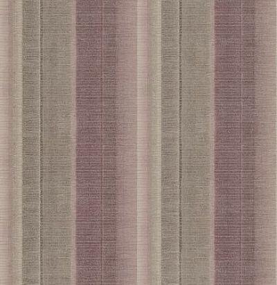 обои серо-розовые CD003328 Chelsea Decor Wallpapers
