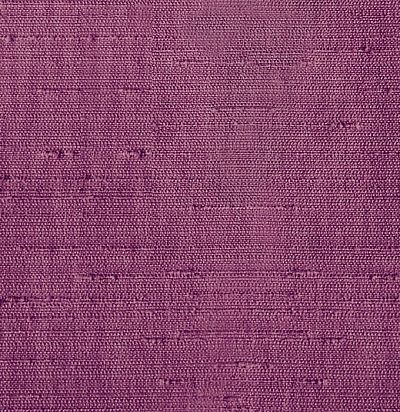 Портьерная ткань без узора Varanasi Orchid Voyage Decoration