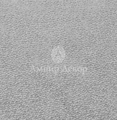 ткань для портьер из Англии Escama Silver Voyage Decoration