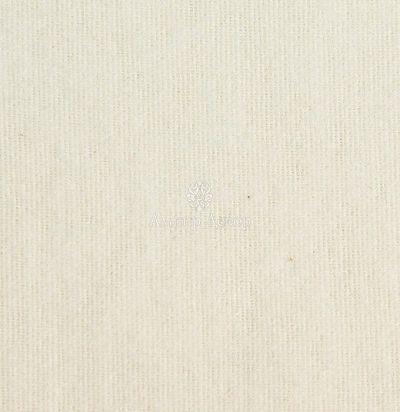 Подкладочная ткань 6680-15 Volland