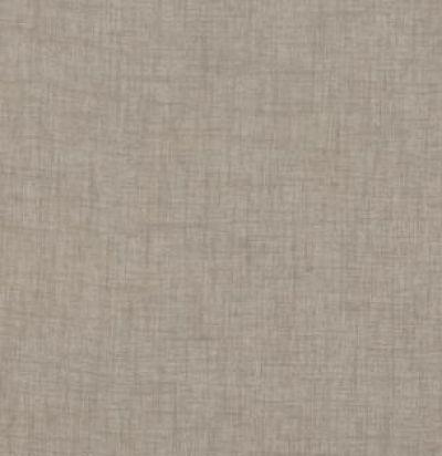 PV1005-248 Kelso Quartz Английская ткань GP&JBaker