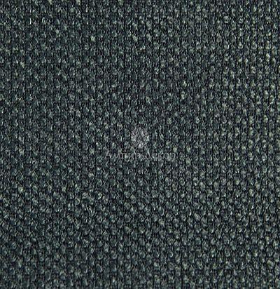 Портьерная ткань 6486-35 Volland