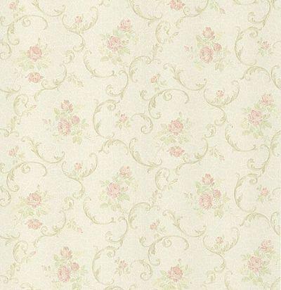 обои английские бумажные CD001748 Chelsea Decor Wallpapers