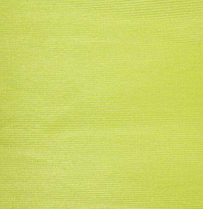 Яркая ткань для рулонной шторы 4130-58 F Volland
