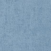 Фото: Обои Thibaut Texture Resource 5 T57135 Belgium Linen Blue- Ампир Декор