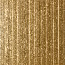 Фото: Обои Thibaut Texture Resource 5 T57175 Mother of Pearl Metallic Gold- Ампир Декор
