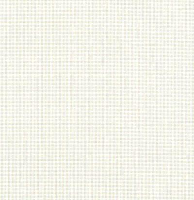 ткань светлого оттенка с узором клетка 32739/118 Duralee