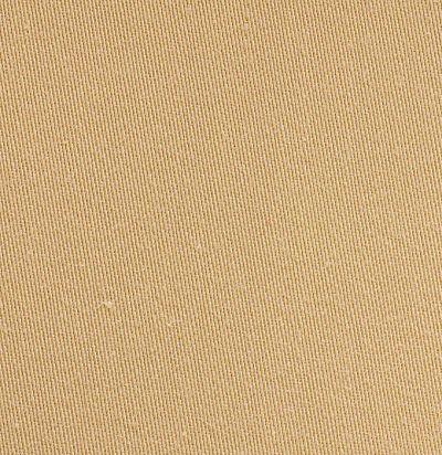 Подкладочкая ткань подклад хлопок сатин Saten Liso-67 Ampir Decor