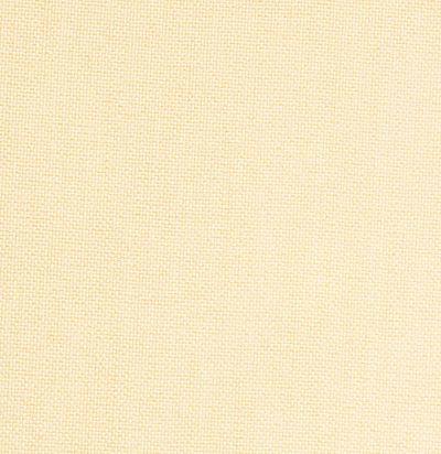 Подкладочкая ткань подклад хлопок сатин Venus Lisos-94 Ampir Decor
