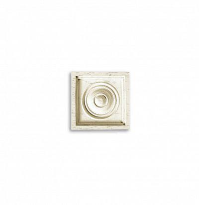 A 328 Орнамент Декоративный элемент Зерн