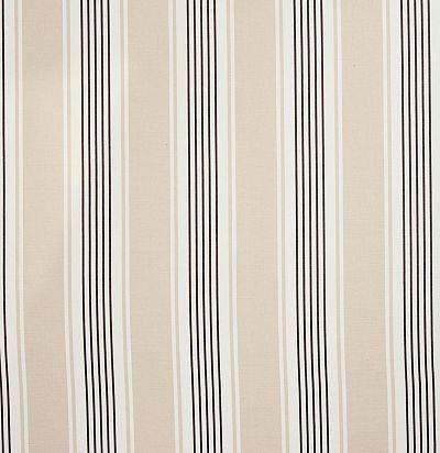 Ткань Casadeco Chantilly CHT 1548 91 13 Rayure Casadeco