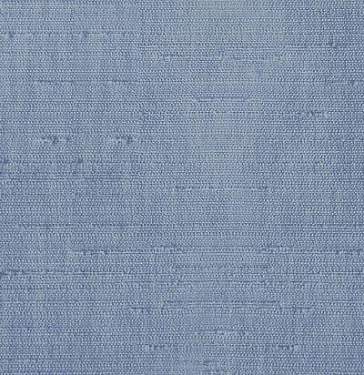Портьерная ткань без узора Varanasi Riviera Voyage Decoration