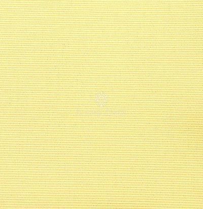 Однотонная ткань 1211325 Simta