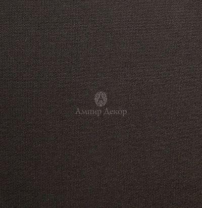 Однотонная ткань 1221067 Simta
