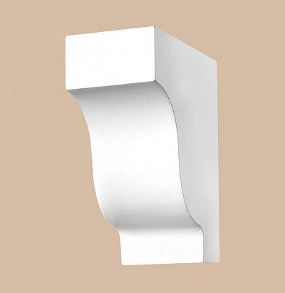 Колонны из полиуретана 68603/30 Decomaster