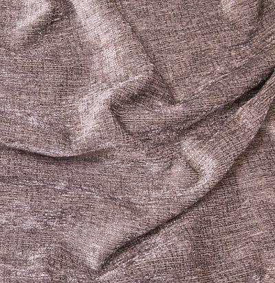 бархатная ткань из европы 7032-66 F Volland