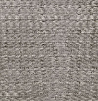 Однотонная ткань для портьеры Varanasi Sepia Voyage Decoration