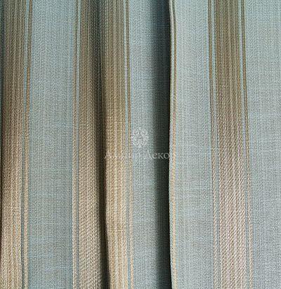 Портьерная ткань 4101-32 Volland