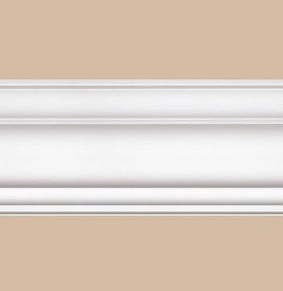 Лепнина из полиуретана 96406/32 Decomaster