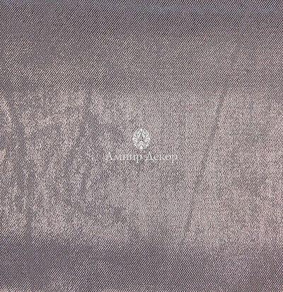 Портьерная ткань 6466-07 Eijffinger