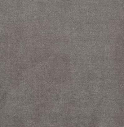 PF50439-240 Cadogan Mole Английская однотонная ткань GP&JBaker