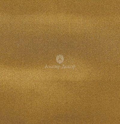 Портьерная ткань 6957-38 Volland