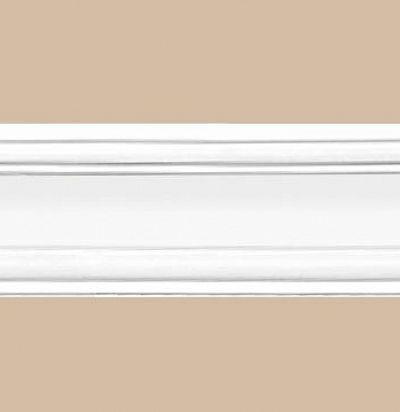 Лепнина из полиуретана 96628/18 FLEXIBLE Decomaster