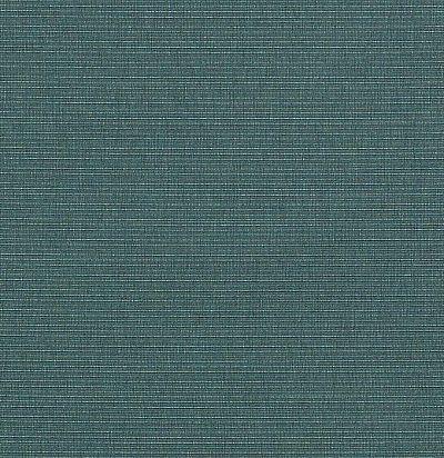дизайнерская однотонная ткань 32734/26 Duralee
