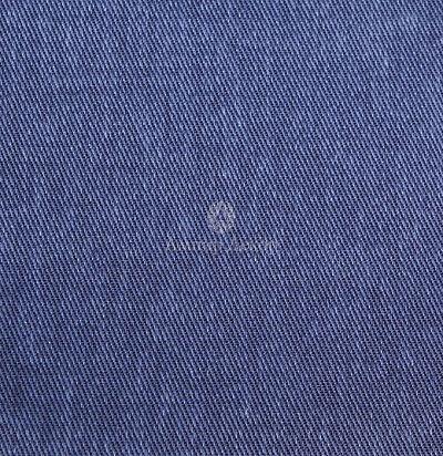Портьерная ткань 1223359 Simta