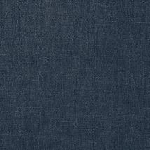 Фото: Обои Thibaut Texture Resource 5 T57133 Belgium Linen Navy- Ампир Декор
