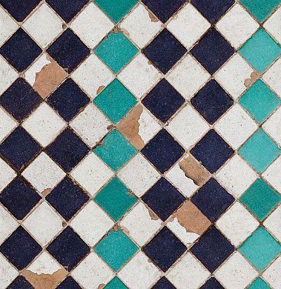 Обои KT Exclusive Tiles 3000003 KT Exclusive