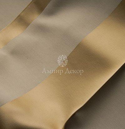 Ткань в полоску 3219-712/766 Riga Larga Ampir Decor