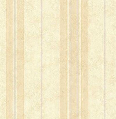 обои полосатые гладкие CD002023 Chelsea Decor Wallpapers