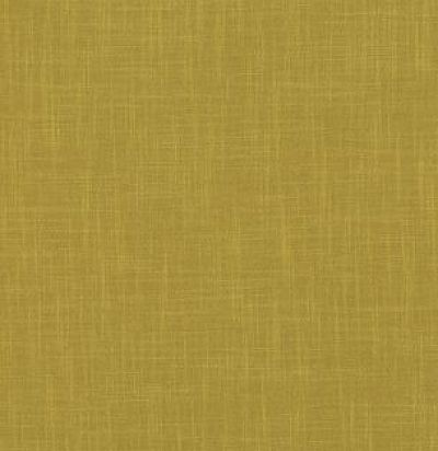 PF50409-825 Abington Mustard Английская ткань GP&JBaker