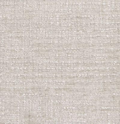 бархатная ткань светлого оттенка 7033-65 F Volland
