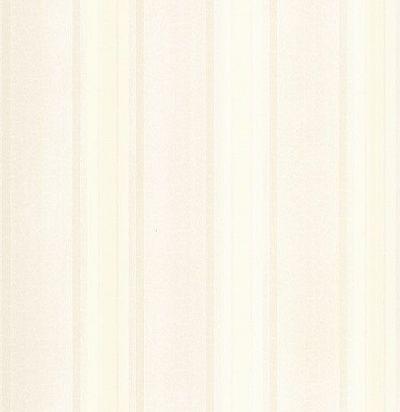 обои полосатые английские CD001750 Chelsea Decor Wallpapers