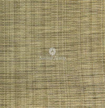 Портьерная ткань 1223809 Simta