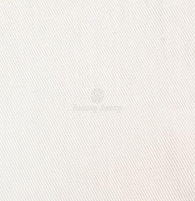 Портьерная ткань 1223310 Simta