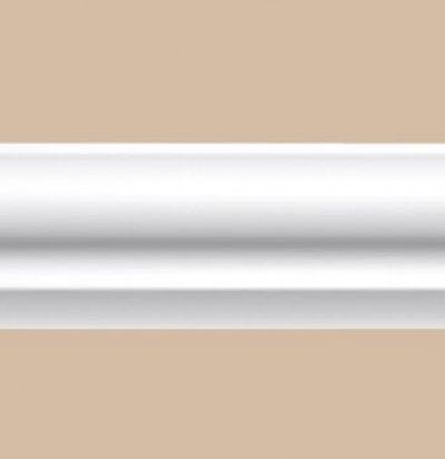 Лепнина из полиуретана DP 304/60 Decomaster