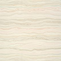Фото: Обои Thibaut Faux Resource T75172 Treviso Marble Blush- Ампир Декор