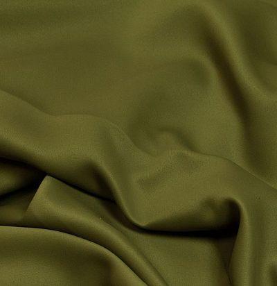 портьерная ткань 6755-19 Eijffinger