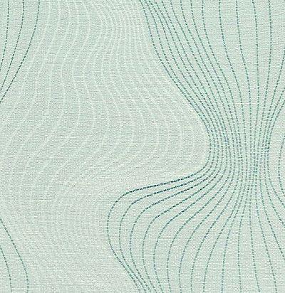 Обои текстильные в современном стиле 612022 Calcutta