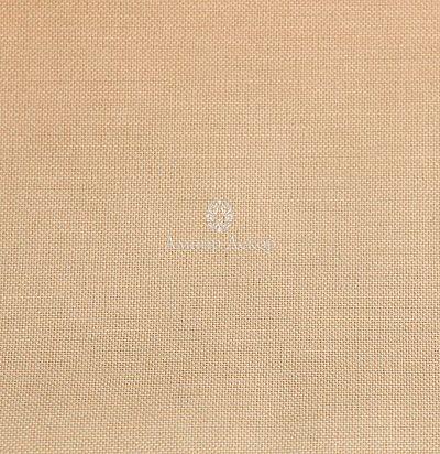 Подкладочная ткань 6714-42 Volland